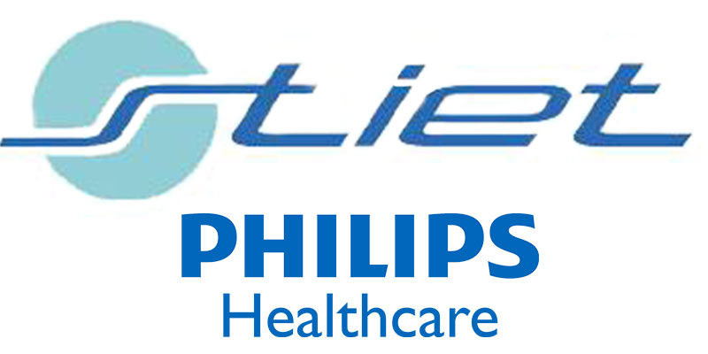 STIET / Philips Healthcare