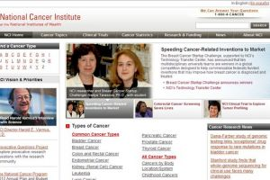 PDQ ® - National Cancer Institute
